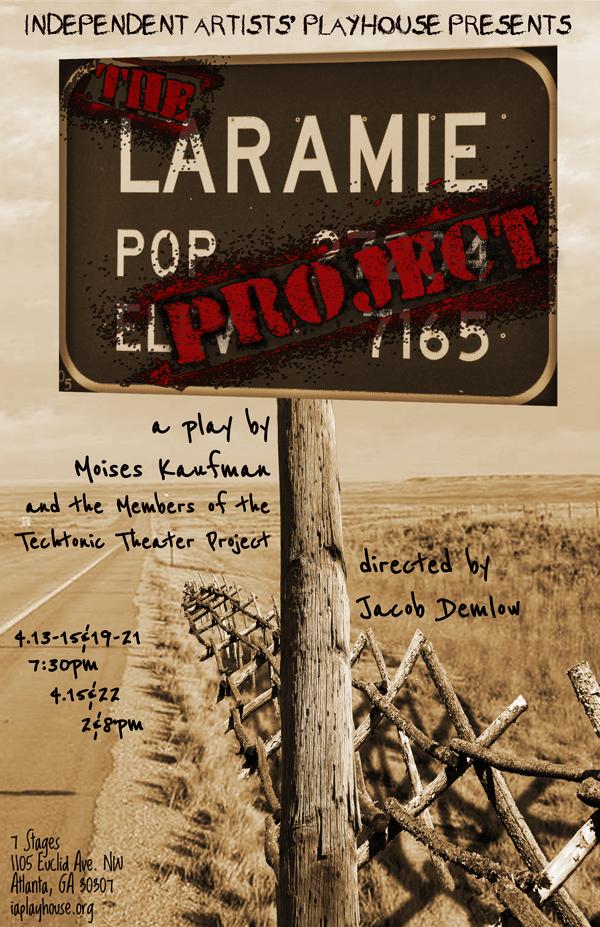 LaramieSmallerWeb