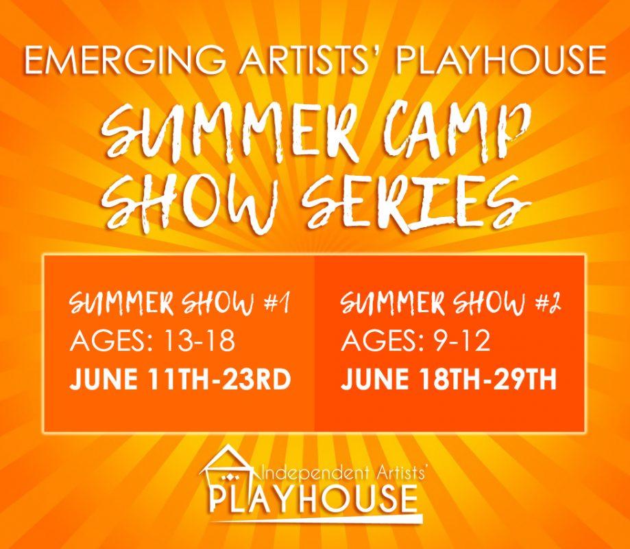 summercampshow