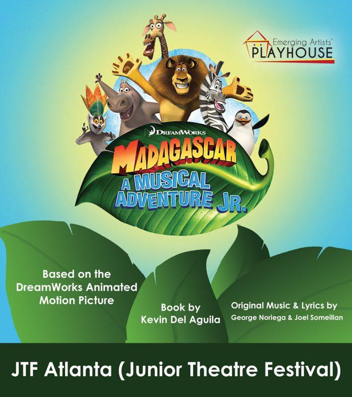 MadagascarJTF